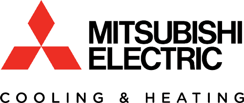 Residential Ductless Heating Systems